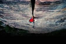 用生命拍摄的奥斯卡最佳纪录片《徒手攀岩》,致敬那些攀岩爱好者!