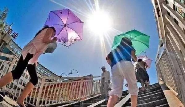 新乡南太行丨感受夏日清凉,一个适合住下的地方!